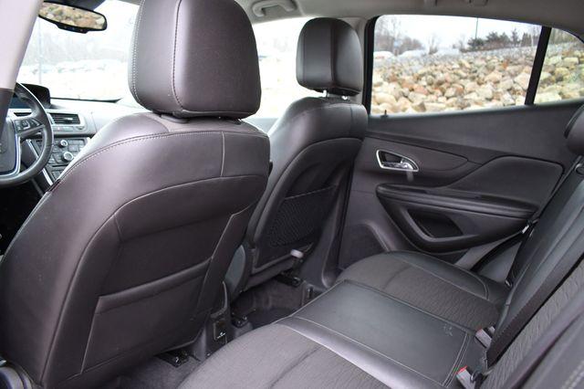 2015 Buick Encore Convenience Naugatuck, Connecticut 14
