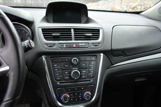 2015 Buick Encore Convenience Naugatuck, Connecticut 22