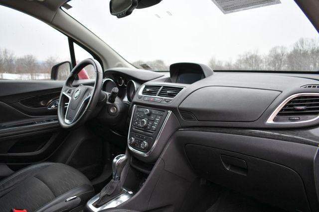 2015 Buick Encore Convenience Naugatuck, Connecticut 8