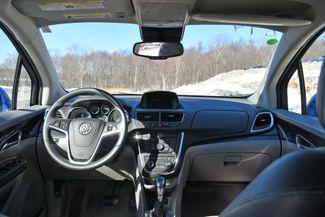2015 Buick Encore Naugatuck, Connecticut 18
