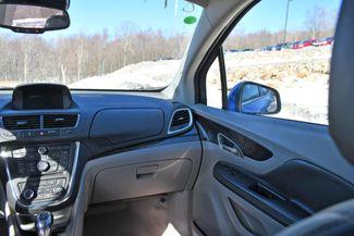 2015 Buick Encore Naugatuck, Connecticut 19
