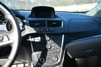 2015 Buick Encore Naugatuck, Connecticut 23