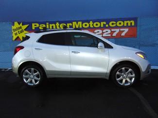 2015 Buick Encore Premium Nephi, Utah 1
