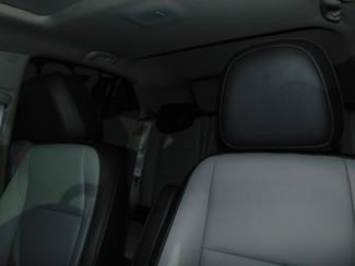 2015 Buick Encore Premium Nephi, Utah 10