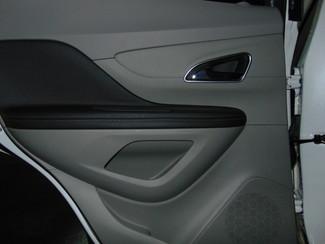 2015 Buick Encore Premium Nephi, Utah 12