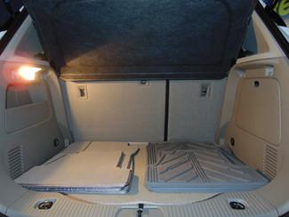 2015 Buick Encore Premium Nephi, Utah 19