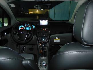 2015 Buick Encore Premium Nephi, Utah 23