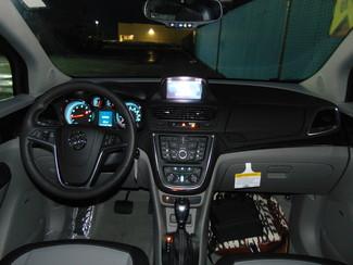 2015 Buick Encore Premium Nephi, Utah 25