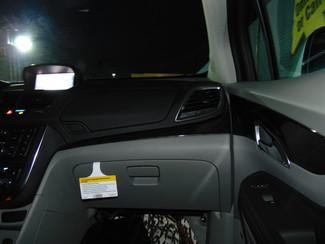 2015 Buick Encore Premium Nephi, Utah 28