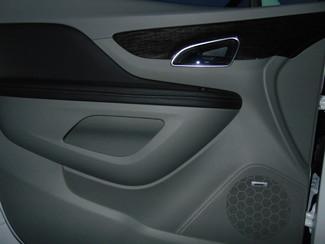 2015 Buick Encore Premium Nephi, Utah 6