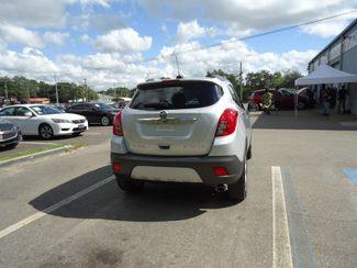 2015 Buick Encore Convenience SEFFNER, Florida 15