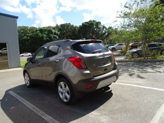 2015 Buick Encore Leather SEFFNER, Florida 11