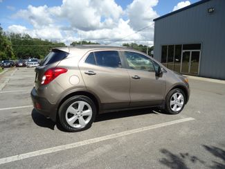 2015 Buick Encore Leather SEFFNER, Florida 13