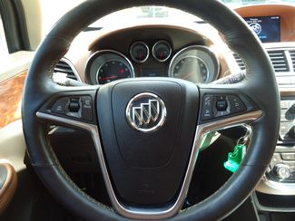 2015 Buick Encore Leather SEFFNER, Florida 25