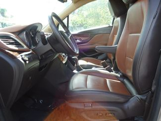 2015 Buick Encore Leather SEFFNER, Florida 3