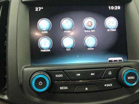 2015 Buick LaCrosse Leather   Bountiful, UT   Antion Auto in Bountiful, UT
