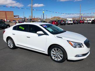 2015 Buick LaCrosse Base in Kingman, Arizona 86401