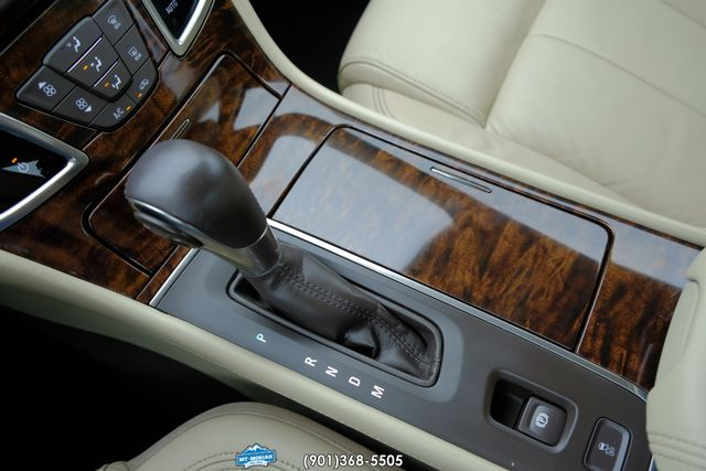 2015 Buick LaCrosse Leather in Memphis Tennessee, 38115