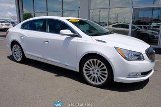 2015 Buick LaCrosse Premium II in Memphis, Tennessee 38115