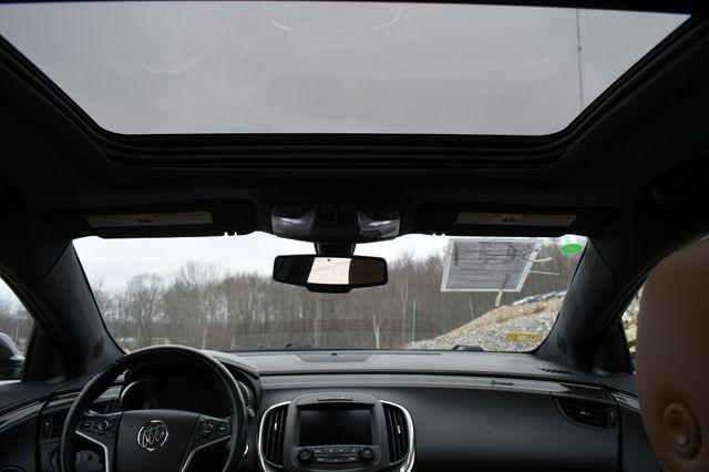 2015 Buick LaCrosse Leather Naugatuck, Connecticut 16