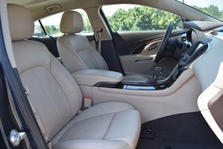 2015 Buick LaCrosse Leather Naugatuck, Connecticut 10