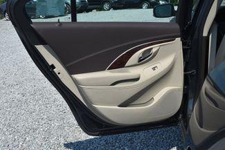 2015 Buick LaCrosse Leather Naugatuck, Connecticut 12