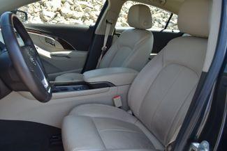 2015 Buick LaCrosse Leather Naugatuck, Connecticut 19