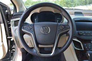 2015 Buick LaCrosse Leather Naugatuck, Connecticut 20