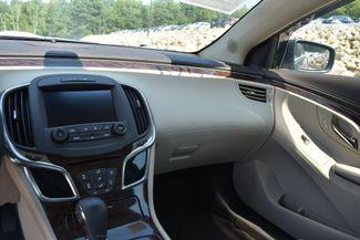 2015 Buick LaCrosse Leather Naugatuck, Connecticut 21