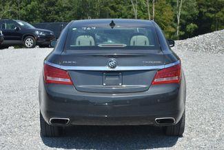 2015 Buick LaCrosse Leather Naugatuck, Connecticut 3