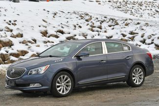 2015 Buick LaCrosse Leather Naugatuck, Connecticut