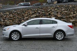 2015 Buick LaCrosse Naugatuck, Connecticut 1