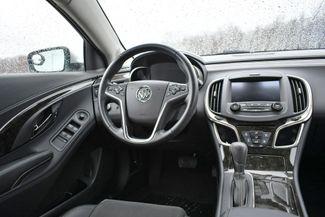 2015 Buick LaCrosse Naugatuck, Connecticut 12