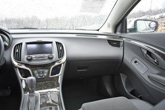 2015 Buick LaCrosse Naugatuck, Connecticut 14