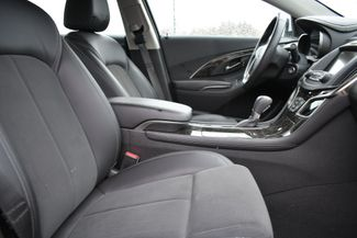 2015 Buick LaCrosse Naugatuck, Connecticut 9