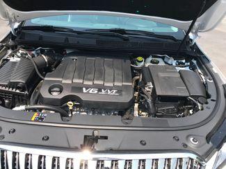 2015 Buick LaCrosse Premium II Nephi, Utah 10