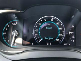 2015 Buick LaCrosse Premium II Nephi, Utah 16