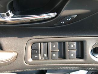 2015 Buick LaCrosse Premium II Nephi, Utah 4