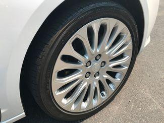 2015 Buick LaCrosse Premium II Nephi, Utah 5