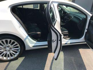2015 Buick LaCrosse Premium II Nephi, Utah 9