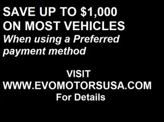 2015 Buick LaCrosse Leather PANORAMIC. NAVIGATION SEFFNER, Florida 1