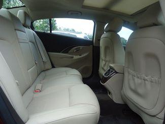 2015 Buick LaCrosse Leather PANORAMIC. NAVIGATION SEFFNER, Florida 19