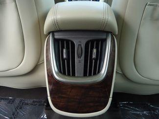 2015 Buick LaCrosse Leather PANORAMIC. NAVIGATION SEFFNER, Florida 21