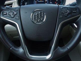 2015 Buick LaCrosse Leather PANORAMIC. NAVIGATION SEFFNER, Florida 23