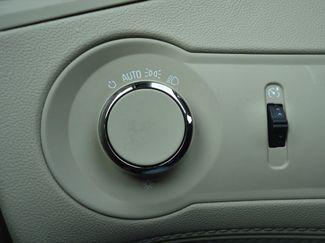 2015 Buick LaCrosse Leather PANORAMIC. NAVIGATION SEFFNER, Florida 25