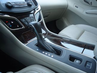 2015 Buick LaCrosse Leather PANORAMIC. NAVIGATION SEFFNER, Florida 27