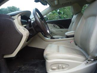 2015 Buick LaCrosse Leather PANORAMIC. NAVIGATION SEFFNER, Florida 4