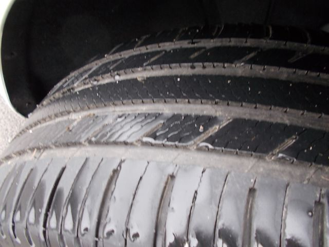 2015 Buick LaCrosse Leather Shelbyville, TN 14