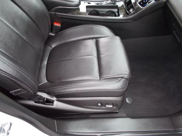 2015 Buick LaCrosse Leather Shelbyville, TN 17