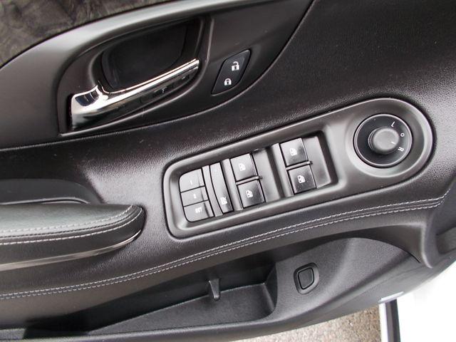 2015 Buick LaCrosse Leather Shelbyville, TN 22